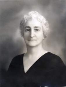 Ida Jane dacus- First Professionally trained Librarian in the State of South Carolina