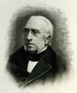 Robert C. Winthrop- nd