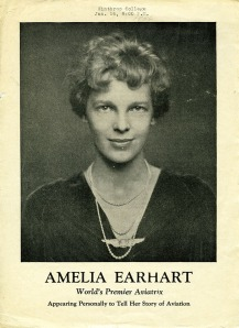 AmeliaEarhart-VistedWinthrop-Advertisement(page01)-January16,1936