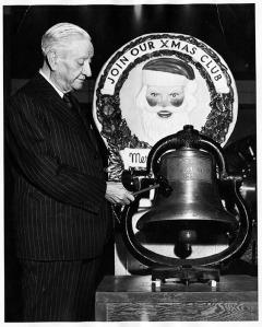 Charles Cobb - ca1951