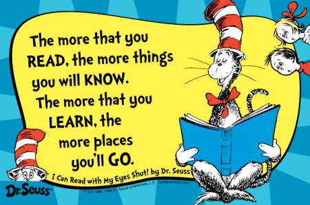 Seuss-quotes-1