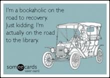 Bookaholic2