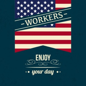 Labor-Day-Graphic-Design-4