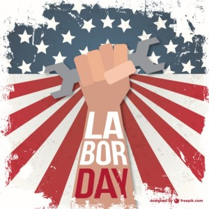 labor-day-grunge-illustration_23-2147490725