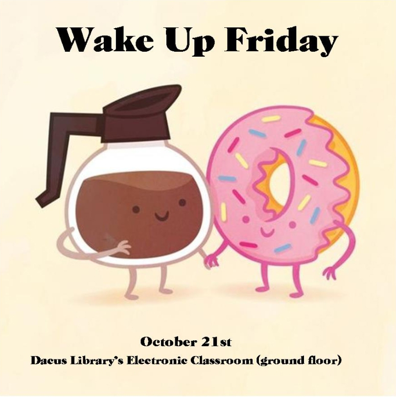 wake-up-friday-image
