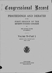 1930s-cr