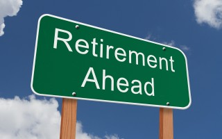 bigstock-Retirement-Ahead-Sign-65546656-320x200