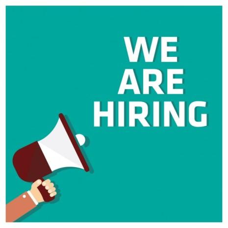 employment-background-design_1142-90