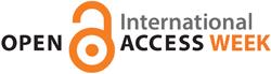 OpenAccessWeek_logo