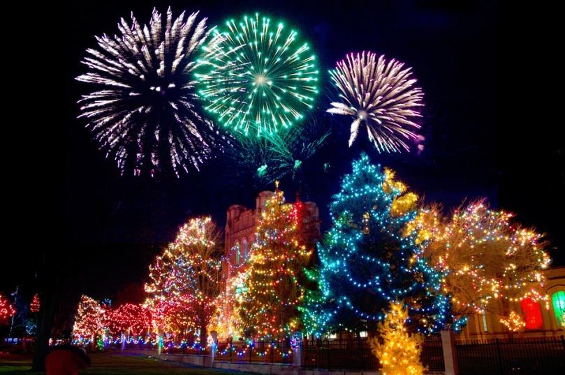 christmas_newyear