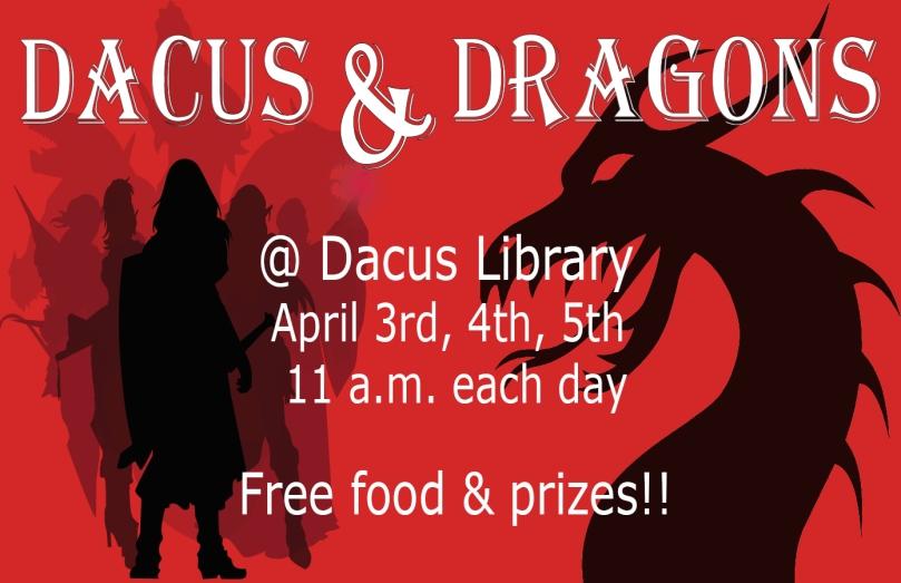 DacusDragons2