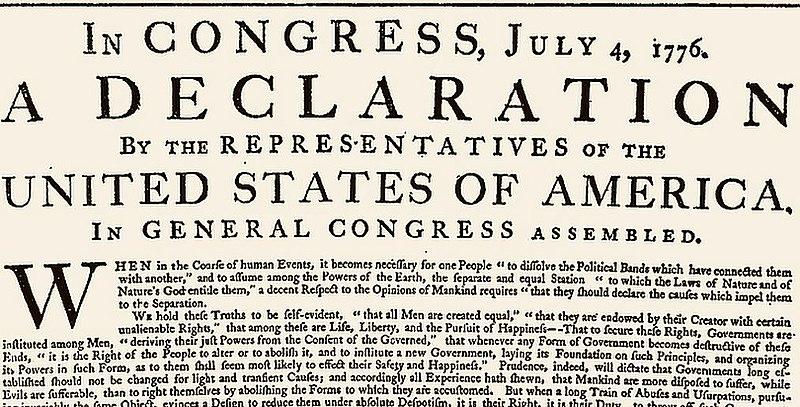 800px-US-original-Declaration-1776