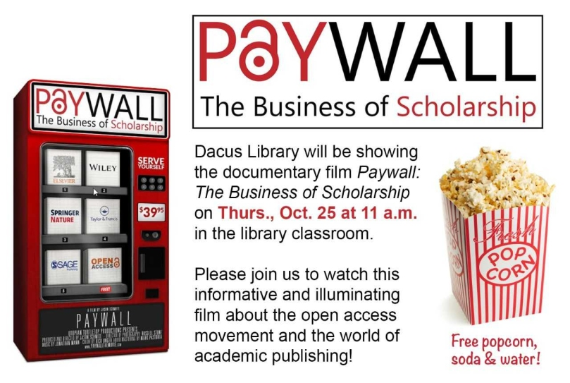 paywall2