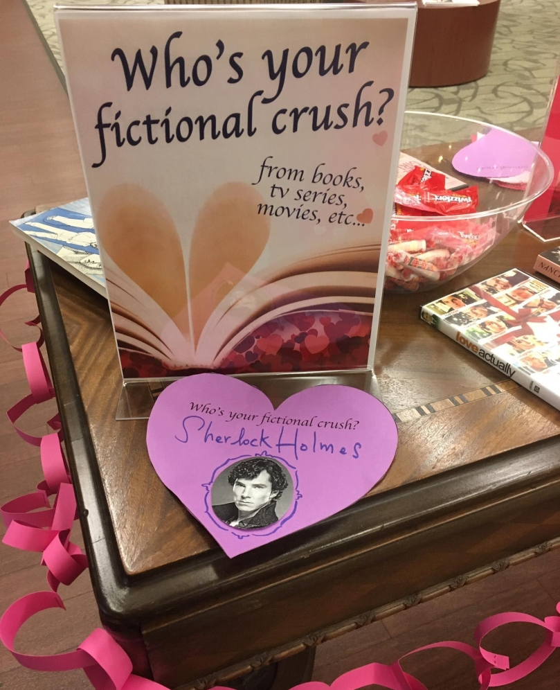 fictional_crush_pic