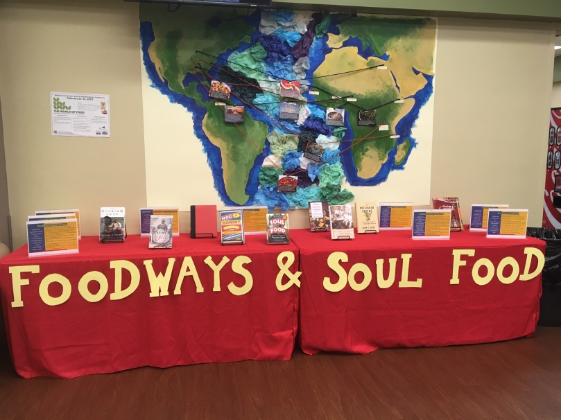 soul_food_display