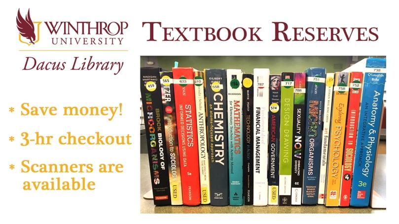 Textbooks_scroll